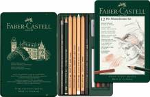 Hobby & Kunst Faber Castell
