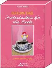 Bücher Schirner Verlag