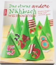 Weihnachten Bücher Muster & Formen für Kunstarbeiten