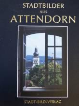 Stadtbilder aus Attendorn