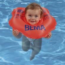 Schwimmen Bema