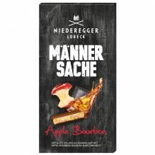 Schokolade Niederegger