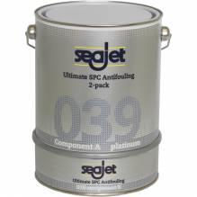 Seajet 039 Platinum dunkelblau 2L