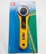 Prym Rollschneider Maxi 45 mm