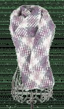 PLAN - Farbe 82  + kostenlose Anleitung für den karierten Schal
