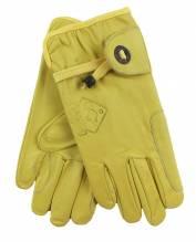 Weihnachten Handschuhe & Fausthandschuhe Scippis
