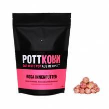 Candy Corn Pottkorn