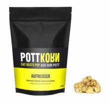 Aufreisser - Popcorn