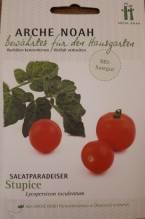 Salatparadeiser 'Stupice'