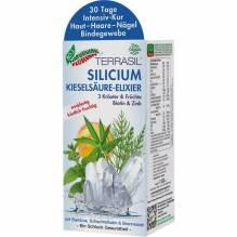 Silicium Kiesesäure Elexier 330 ml