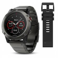 GPS-Tracker Garmin
