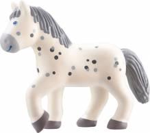 HABA Little Friends ? Pferd Pippa