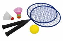 Badmintonschläger & -sets HUDORA