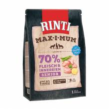 Rinti Maximum Senior Huhn 1kg