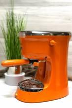 Guzzini Espressomaschine Lavazza FRA G-Plus