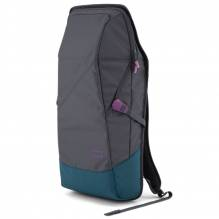 Aevor Daypack - Echo Purple