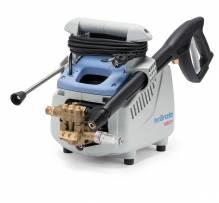 Kaltwasser-Hochdruckreiniger K 1050 P 230 V, tragbar