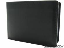 GULLIOMODA® Geldbörse im Querformat (LF3331)