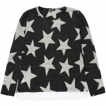 Shirts & Tops STACCATO