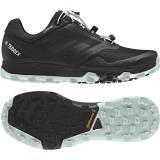 Adidas Terrex Trailmaker GTX Damenschuh CM7691 Farbe: black