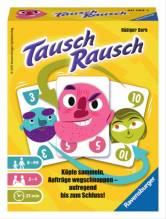 Ravensburger 207633  Tauschrausch