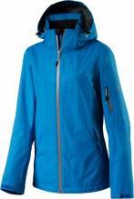 Damen Outdoor Jacke McKinley 'Talca shell' blue 270371