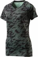 Funktions T-Shirt Damen Pro Touch Rylinda II 257964 Farbe: black/mint