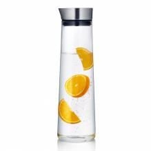 Blomus Wasserkaraffe Glas 1,5L in der Schwanthaler Galerie in Gmunden kaufen