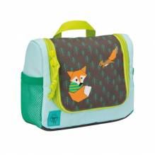 Lässig 4Kids Mini Washbag Little Tree Fox