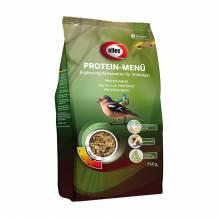 elles Protein-Menü