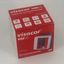 Blutdruckmessgeräte Visocor