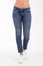 Jeans, Blue Monkey
