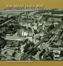 Von Alfeld in die Welt
