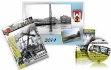 'alt-alfeld-Fanpaket' 2019