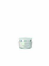 Grandel Beautygen Renew Ii velvet touch Creme 50 ml