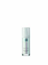 Grandel Beautygen Renew Essence Konzentrat 30 ml