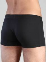 ALBERO Trunk Shorts, schwarz