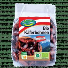 Käferbohnen