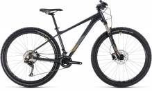 Cube Access WS SL Mountainbike Damen