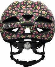 ABUS Kinderhelm Hubble 'Flower'