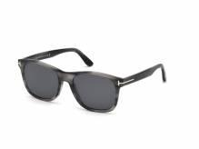 Brillen Sonnenbrillen Brillen Tom Ford