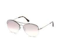 Brillen Sonnenbrillen Tom Ford