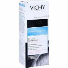 Vichy Dercos Dermo sensitiv Shampoo ohne Sulfate 200 ml