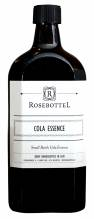 ROSEBOTTEL Cola Essence - 500 ml