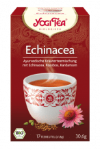 Echinacea Tee 17 Bt.
