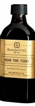ROSEBOTTEL Enzian Tonic Essence - 250 ml
