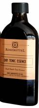 ROSEBOTTEL Dry Tonic Essence - 250 ml