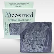 Körperpflege Moosmed