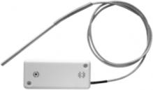 Fensterkontaktschalter Zubehör Temperatursensor DIBt geprüft