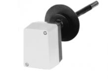 Rauchgas-Thermostat für Kamine
